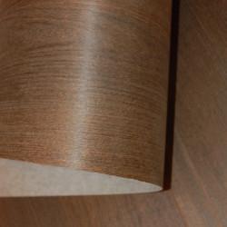 Produits d habillage et de d coration en bois feuilledebois - Placage bois autocollant ...