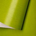 Frêne reinette Ecolomique